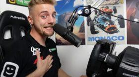Le YouTubeur Kastiop décède à seulement 22 ans