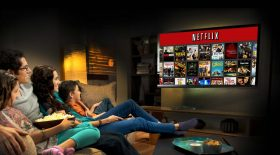 Netflix fait une annonce de taille à ses abonnés