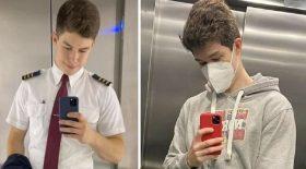 un-pilote-davion-russe-se-retrouve-au-chomage-et-devientlivreur