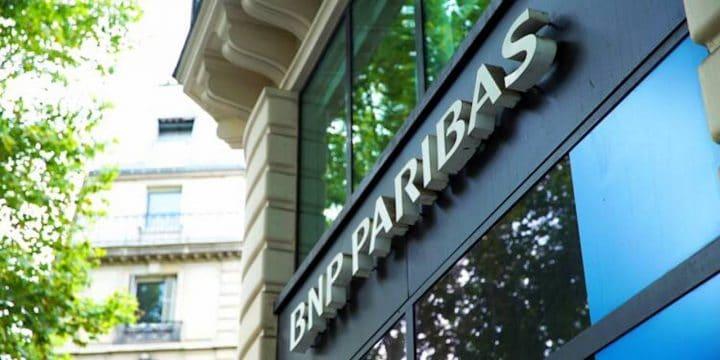 banques sanction frais excessifs