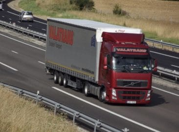 conducteur-camion-valatrans