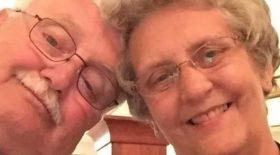 couple marie 50 ans mort covid meme jour