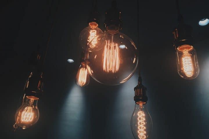 Électricité, factures en hausse ?