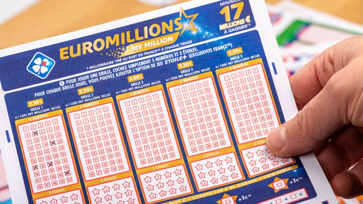 Euromillions-grille