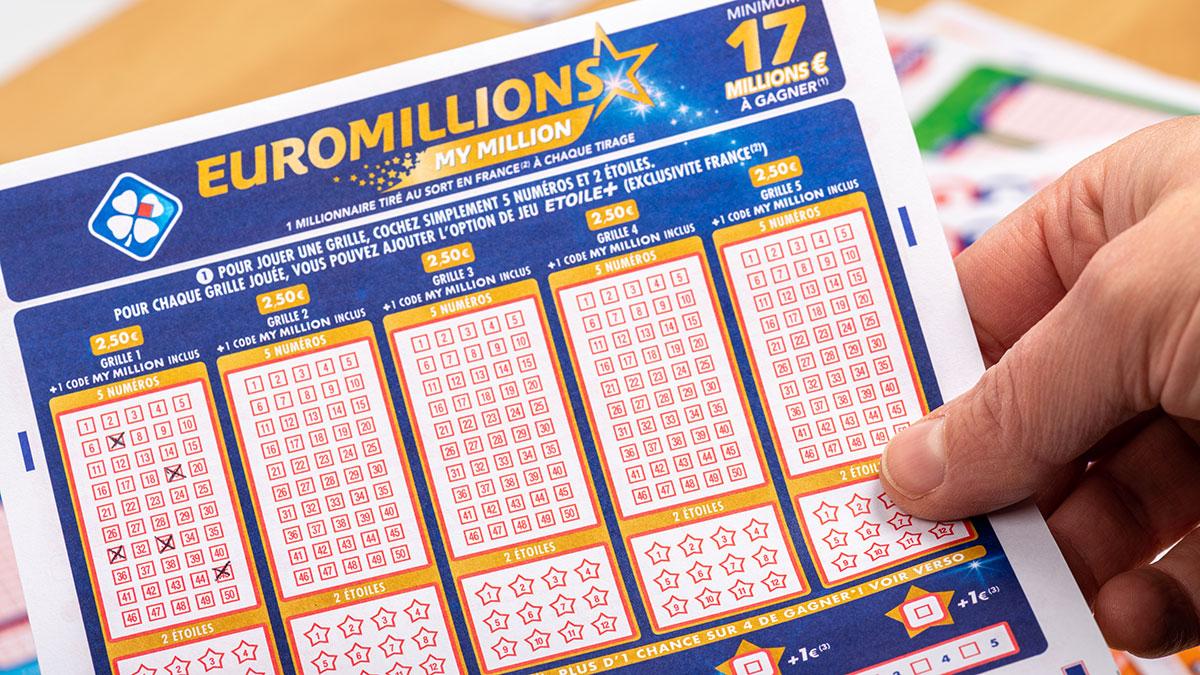 Play online casino slots