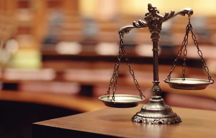 balance-justice