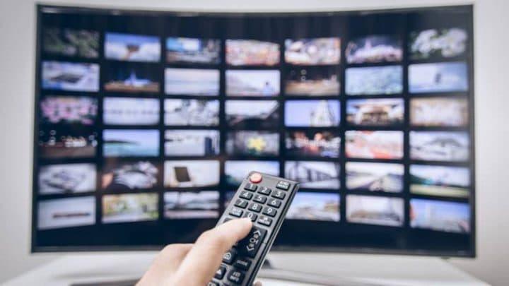 fraudes redevance télé risques