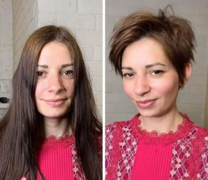 transformation-coupe-courte-3