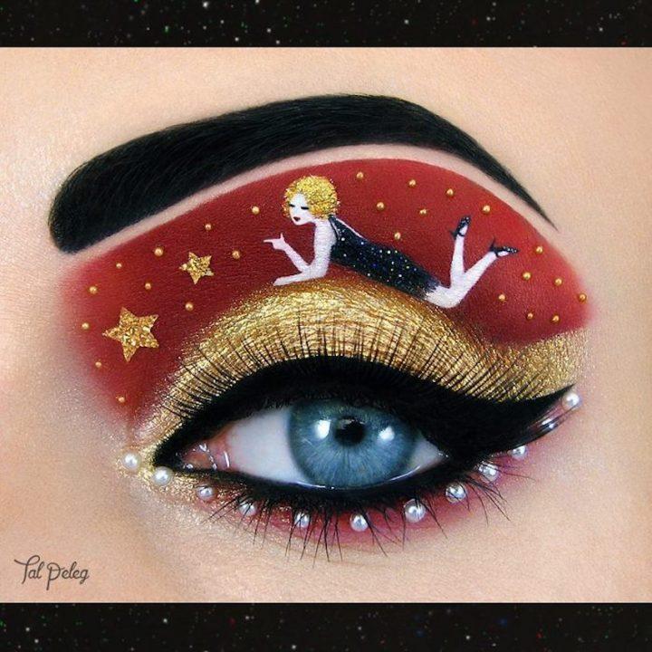 maquillage-star