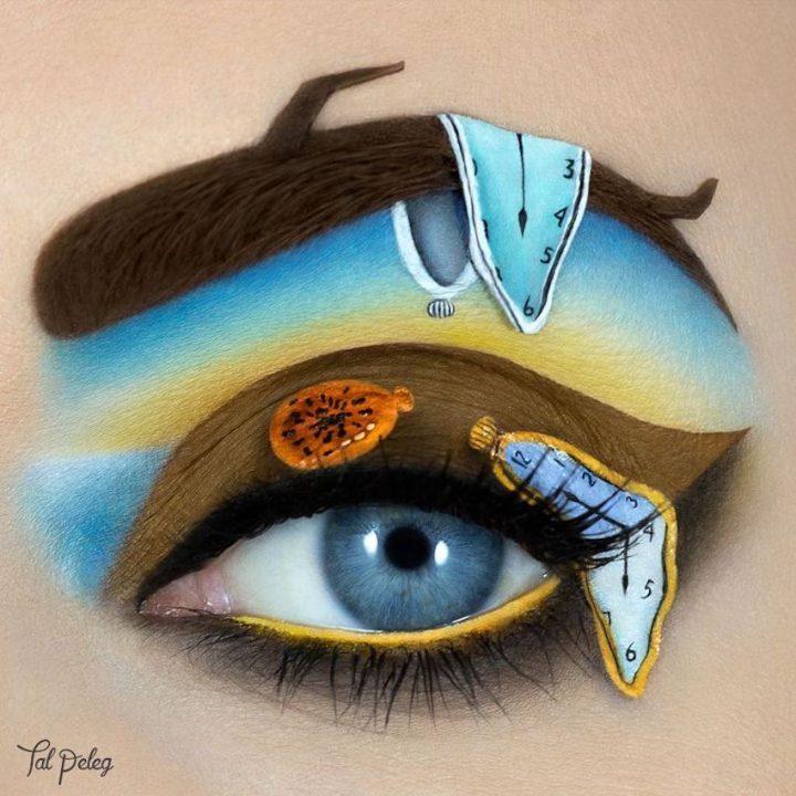 maquillage-sali