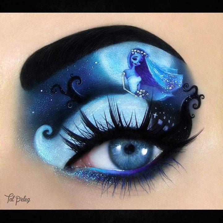 maquillage-noce-funebre