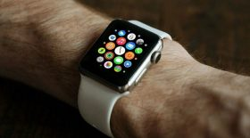 il-echappe-a-une-mort-certaine-grace-a-son-apple-watch