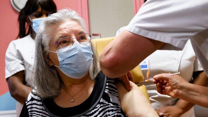 vaccin covid-19