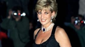 lady diana coupe cheveux
