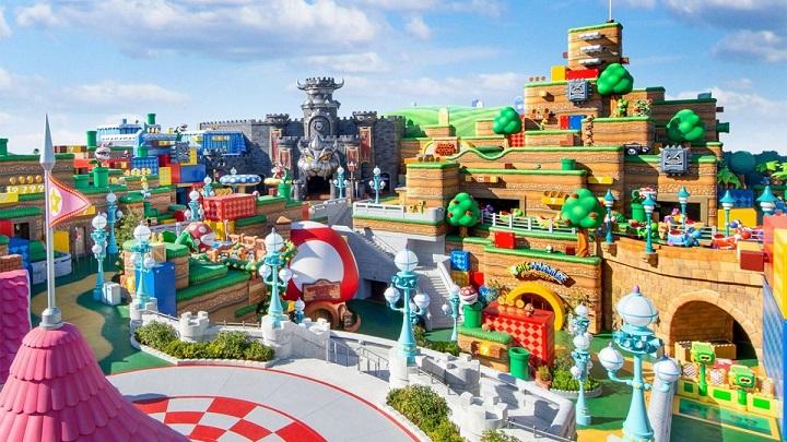 le-parc-super-nintendo-world-ouvre-le-4-fevrier-au-japon