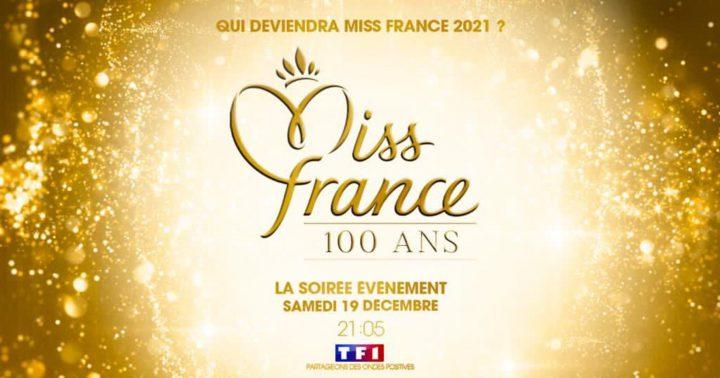 Dernier Miss France pour Jean-Pierre Foucault ?