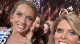 Miss France égalité