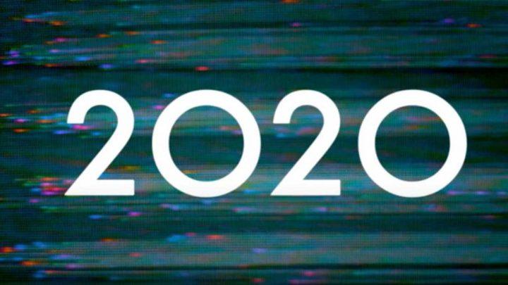 bande annonce film mort à 2020 netflix