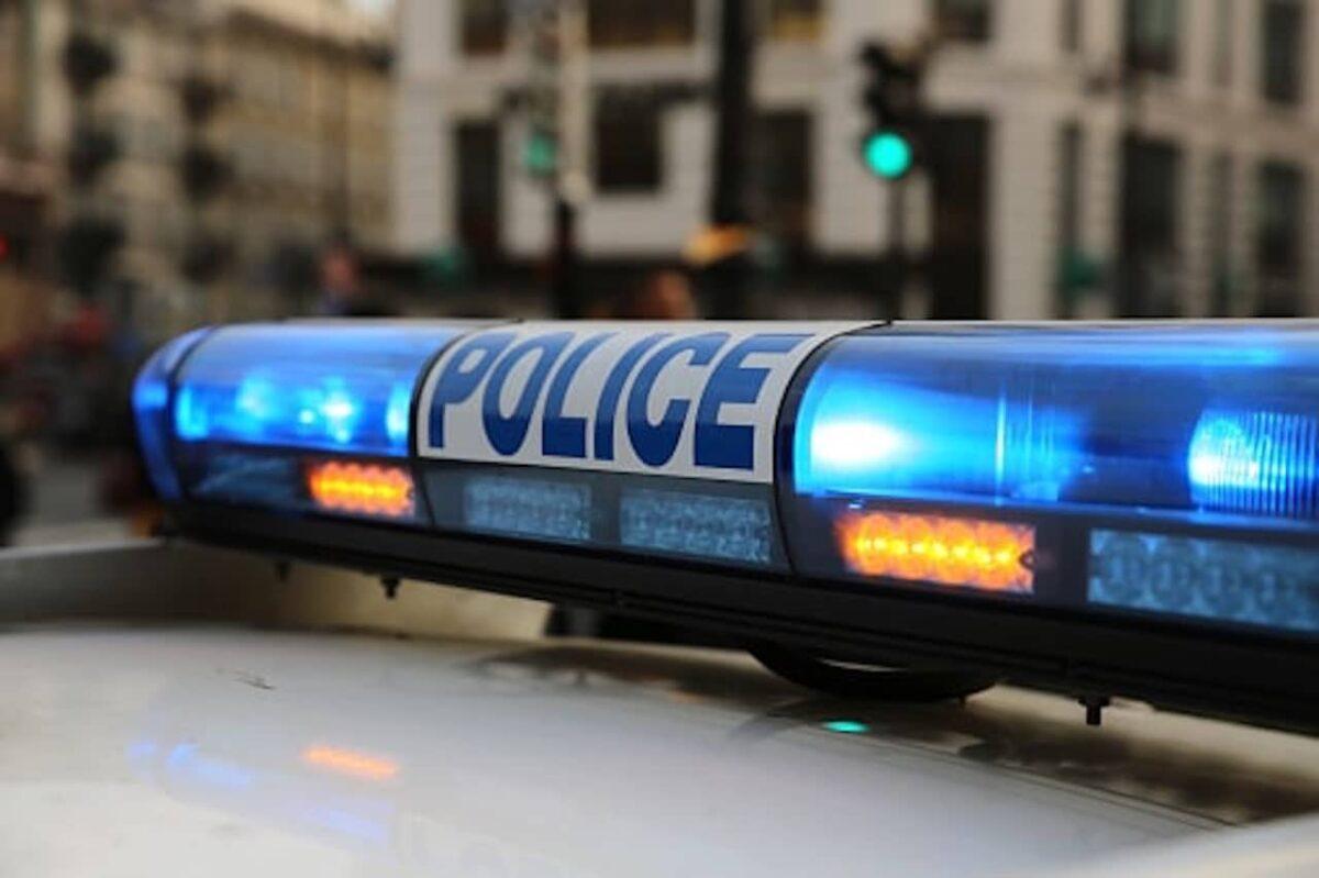 Paris : réunies dans un restaurant clandestin, 110 personnes sont verbalisées par la police !