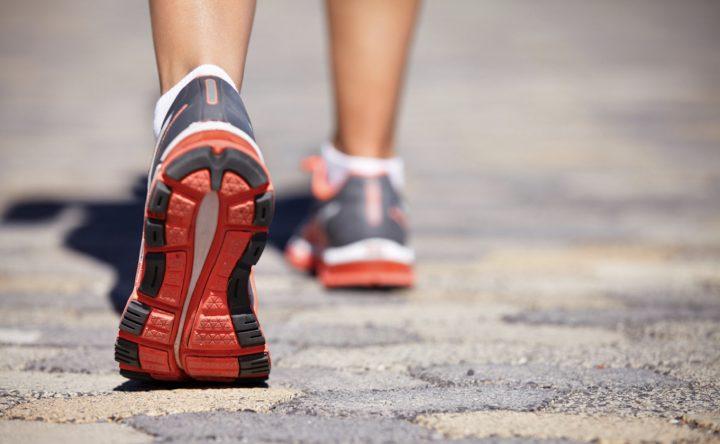 sport-course-à-pied
