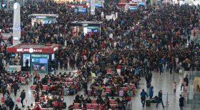 citoyens-chinois-gare