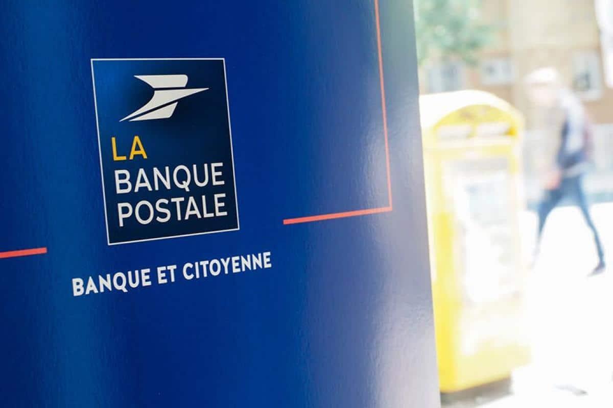 La Banque Postale : cet énorme boulette qui fait scandale !