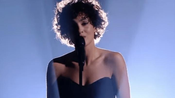 barbara pravi france eurovision