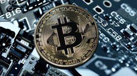 bitcoin perd mot de passe 200 millions euros