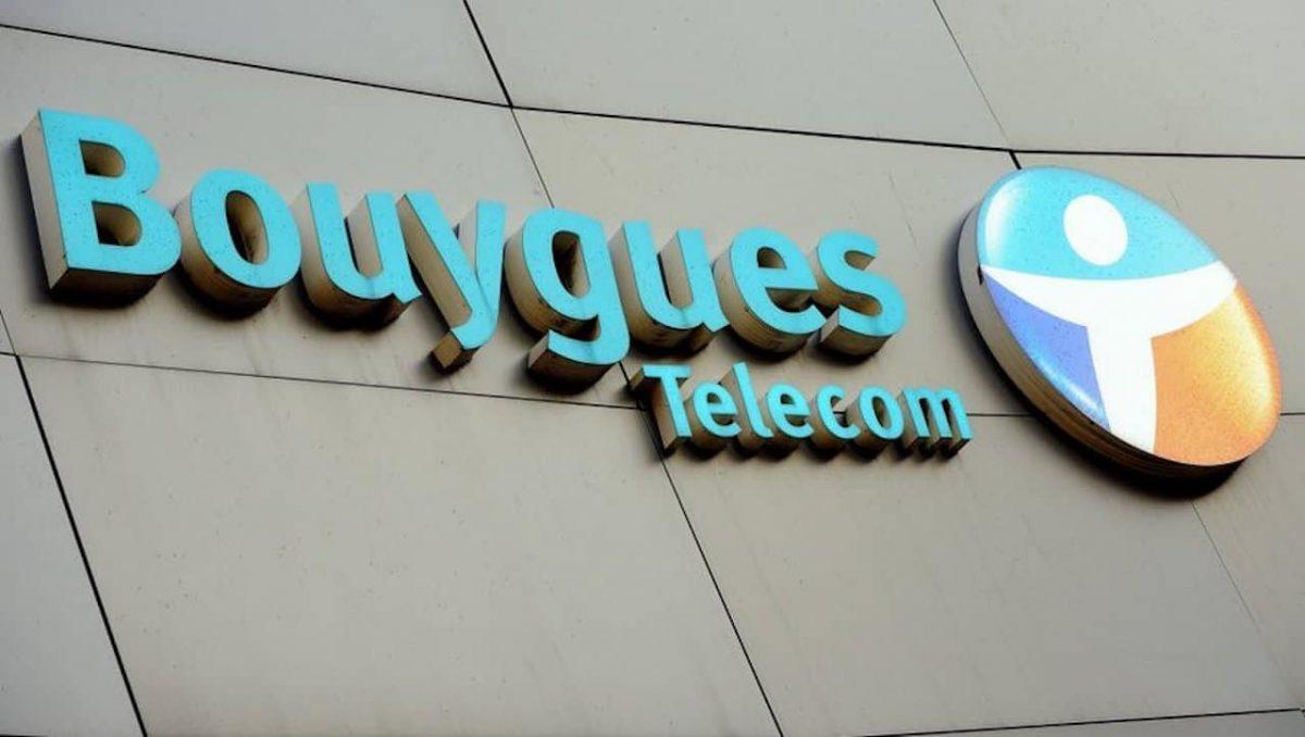 Bouygues Telecom : Une énorme panne paralyse le réseau 4G de l'opérateur