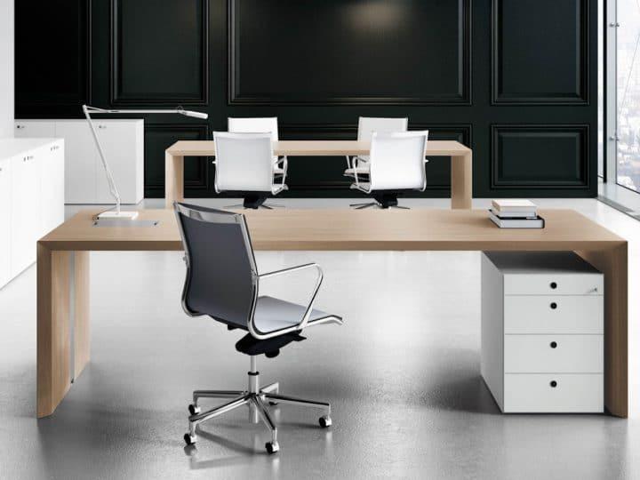 bureau équipement Lidl