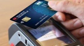 carte-bancaire-biometrique-une-innovation-technologique-qui-se-paye-tres-cher