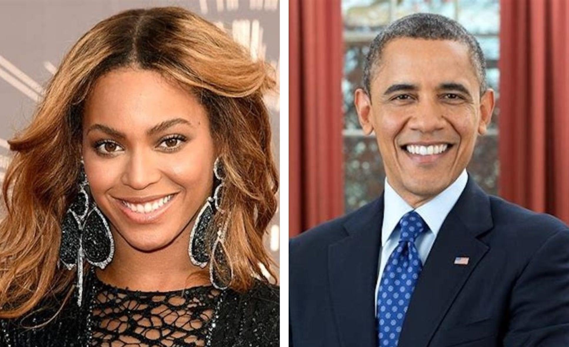 Ces célébrités ont du sang royal dans leurs veines !
