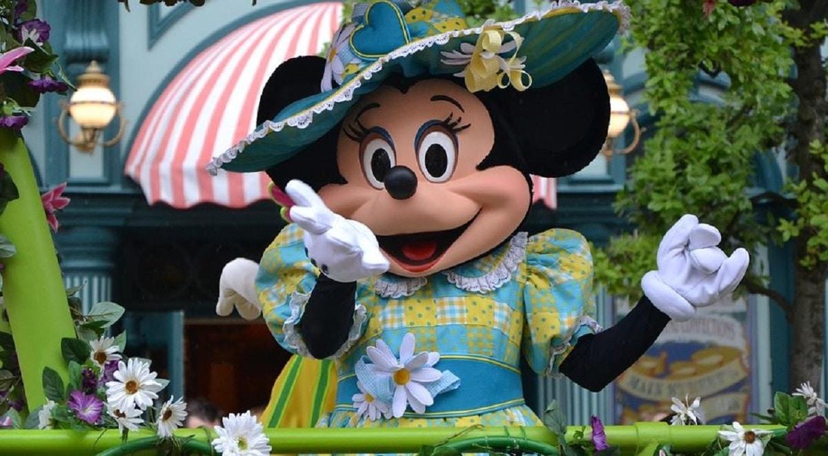 Covid-19 : Disneyland-Paris annonce une triste nouvelle !