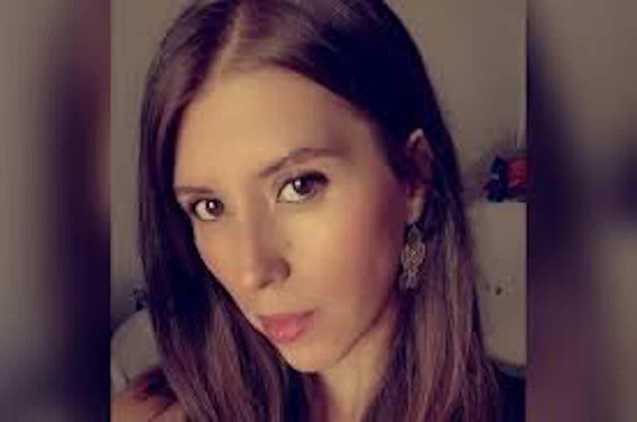 Disparition de Delphine Jubillar : Sa famille pousse un coup de gueule !