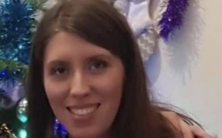 Delphine Jubillar, l'enquête avance