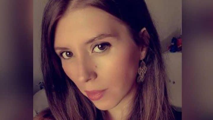 Delphine Jubillar disparition clans