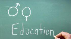 Education sexuelle