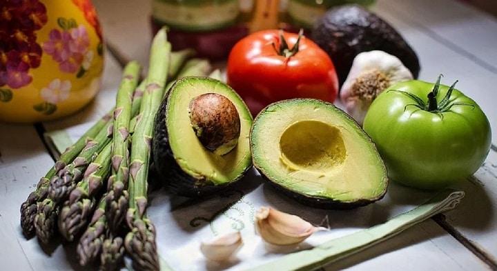 gagner-50-000-en-devenant-vegetalien-en-3-mois-si-si-cest-possible
