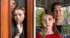 portraits-fenêtres