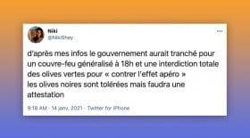 tweet-couvre-feu