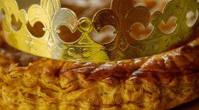 Illes-et-vilaine, boulangers fèves coquines