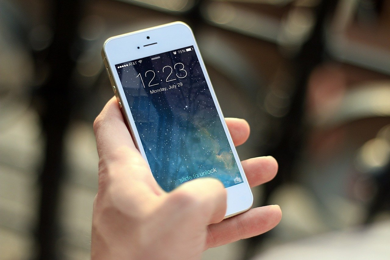 Apple : face à la Covid-19, la marque sur le point de prendre une décision radicale