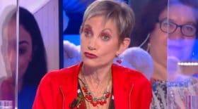 isabelle-morini-bosc-victime-de-harcelement-elle-balance-tout-sur-celebre-avocat