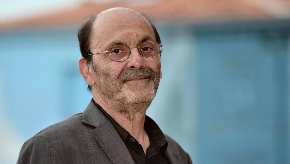 Jean-Pierre Bacri : l'étrange coïncidence quelques jours avant sa mort