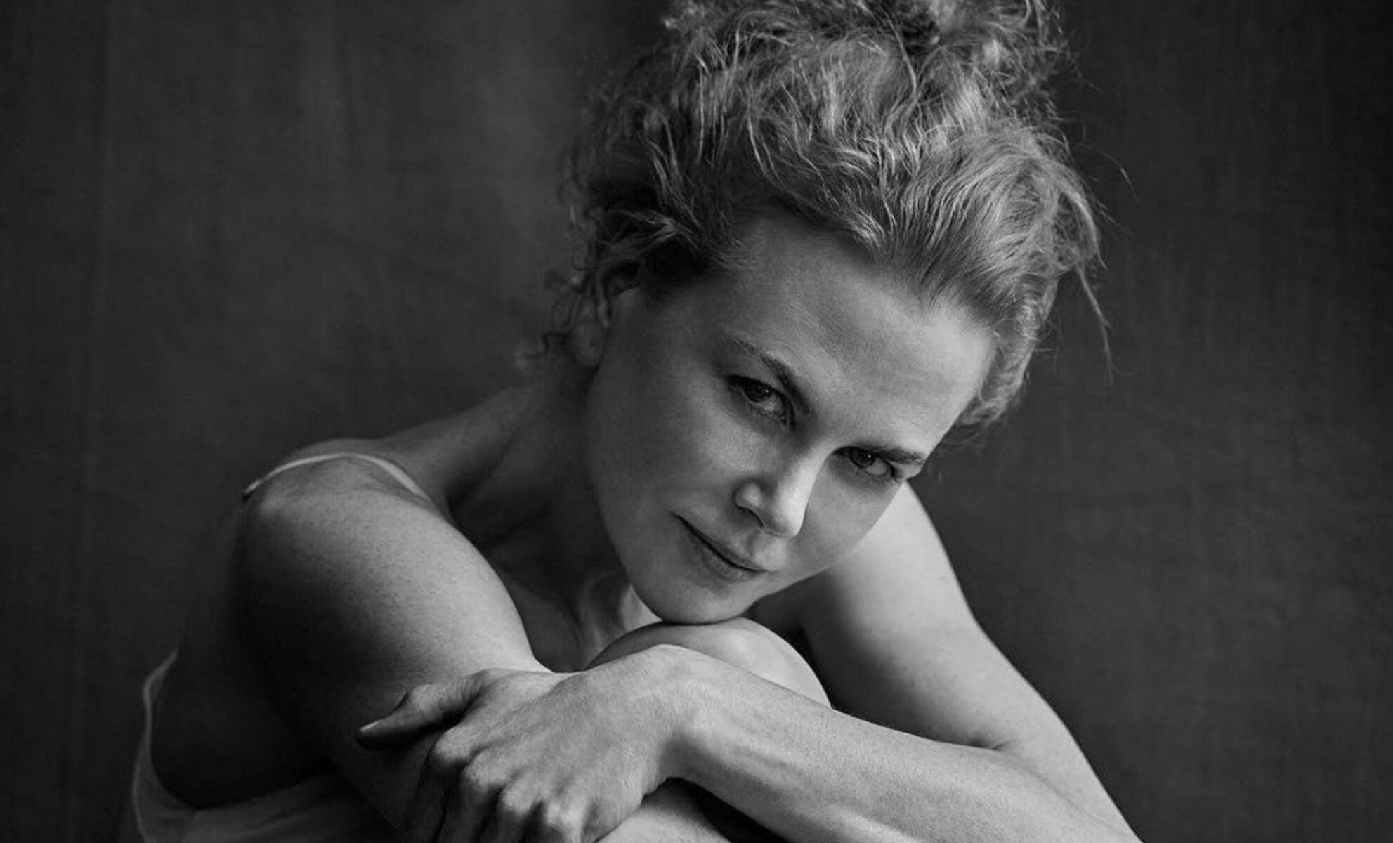 Nicole Kidman : ses étranges pratiques sexuelles révélées !