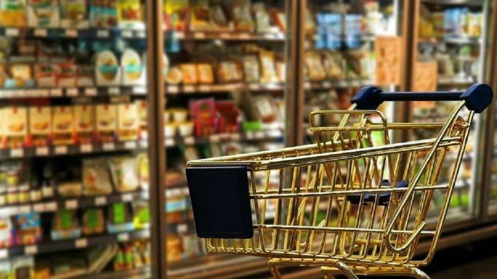 quels-sont-supermarches-preferes-francais
