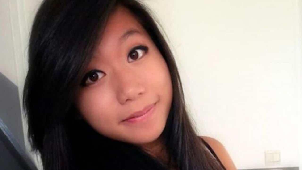 Sophie Le Tan : Le principal suspect avoue enfin le meurtre de la jeune strasbourgeoise !