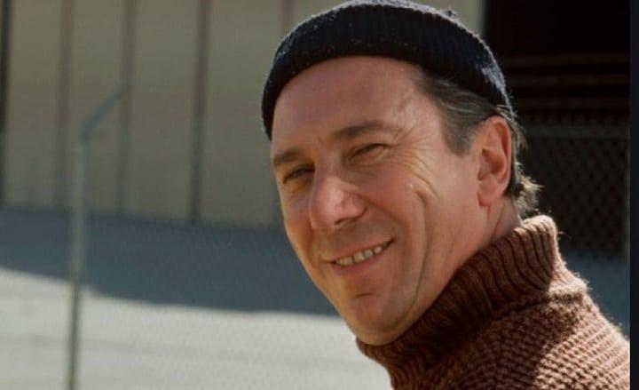 un-acteur-celebre-dune-serie-mythique-decede-a-95-ans