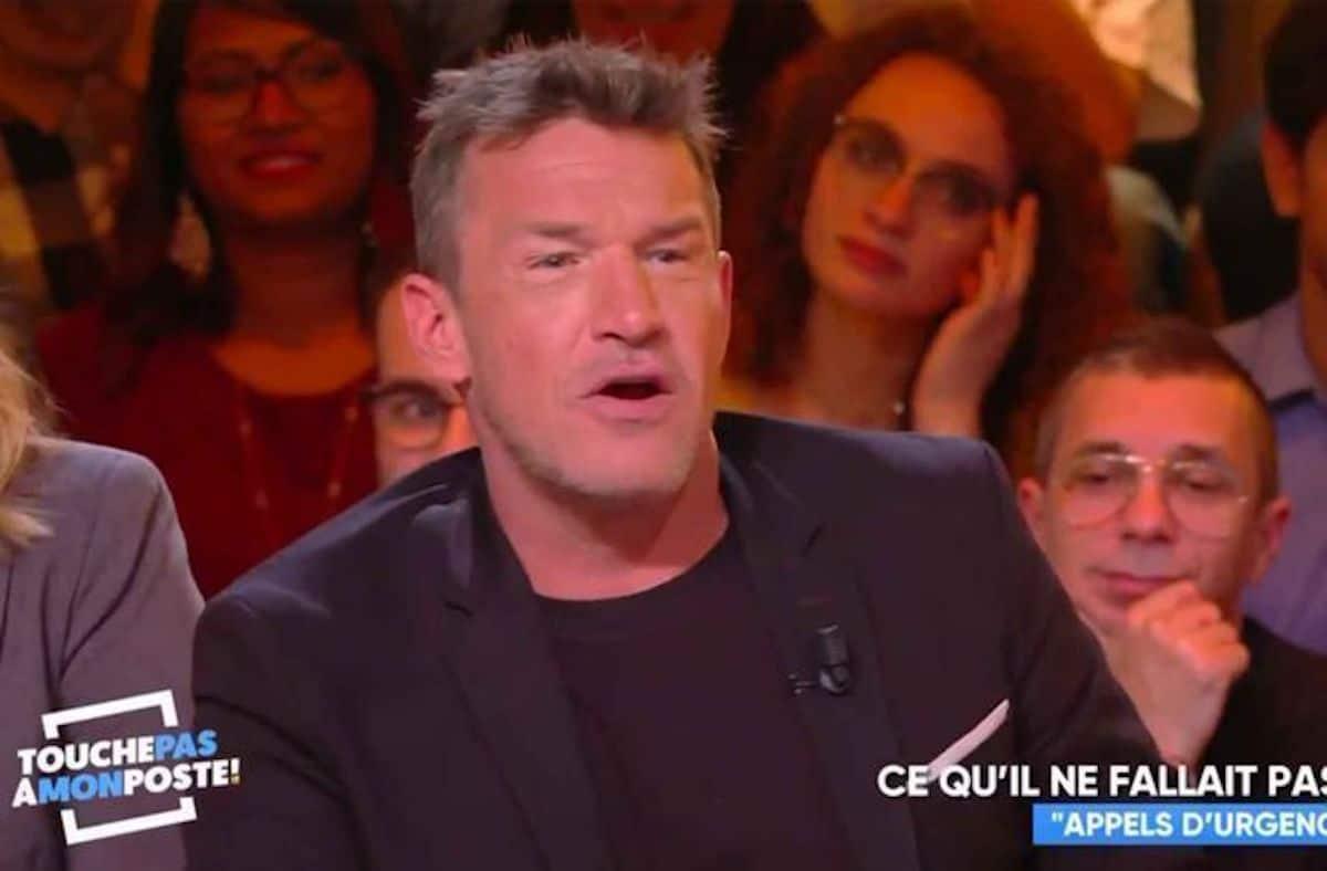 « La cocue la plus célèbre de France » : les étranges révélations de Benjamin Castaldi - Tribunal Du Net