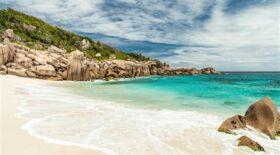 Seychelles-pays